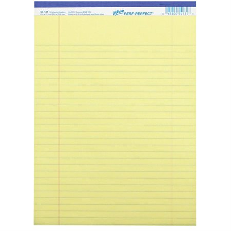Perf-Perfect® Figuring Pad