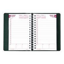 Daily Diary (2022)