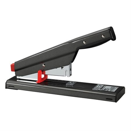 Antimicrobial Heavy Duty 130 Sheet Stapler