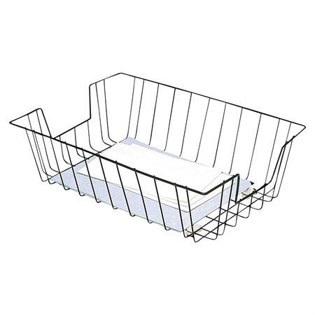 Wire Desk Tray
