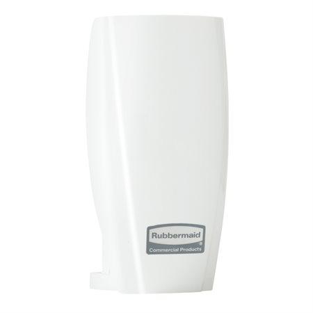 TCELL™ Air Freshner Dispenser Dispenser