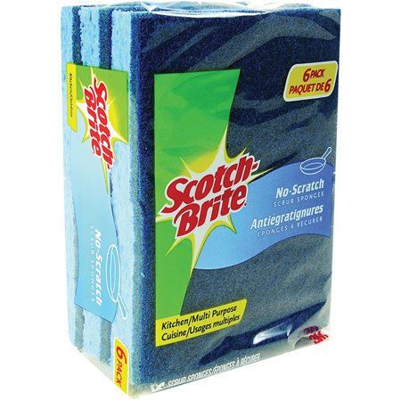 Scotch-Brite® Scrub Sponge