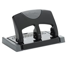 SmartTouch® 2 or 3-Hole Low Force Paper Punch