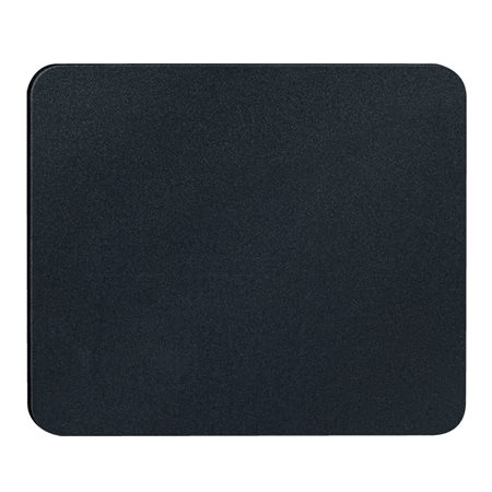 MP-8A Anti-Static Mouse Pad