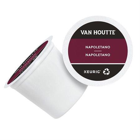 Café Van Houtte® napoletano