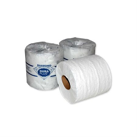 Papier hygiénique DuraPlus