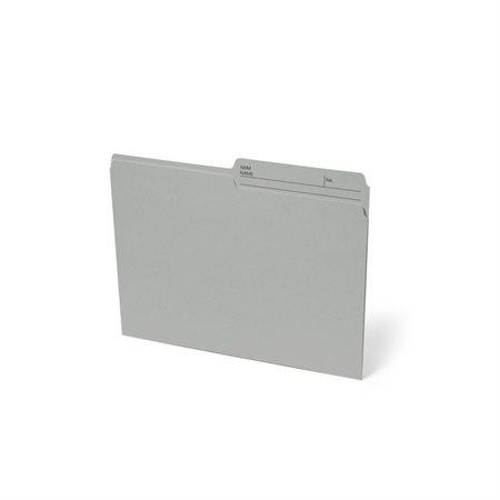 Reversible File Folder