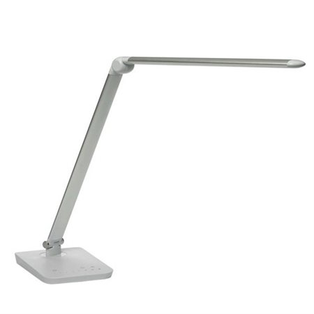 Lampe DEL VAMP ™