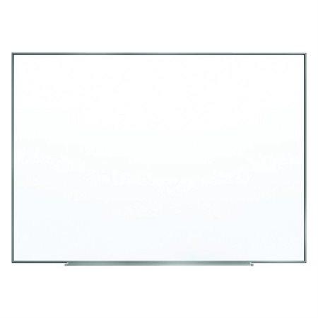 Tableau blanc magnétique Fusion Nano-Clean