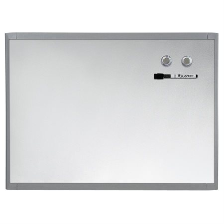 Dry Erase Magnetic Whiteboard