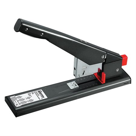 Bostitch Heavy Duty Stapler