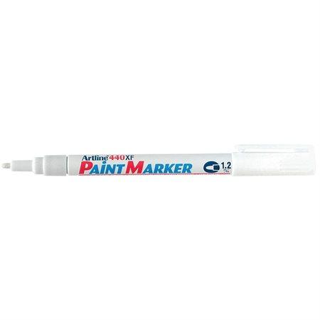 Marqueur à peinture Artline