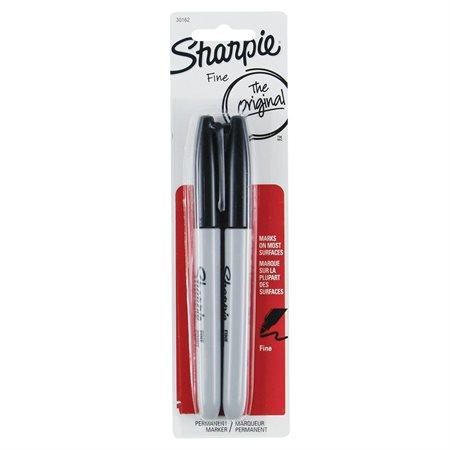 Sharpie® Fine Marker