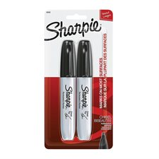 Sharpie® Permanent Marker