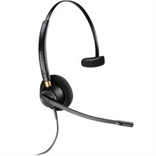 EncorePro 510/520 Headset monoraul headset