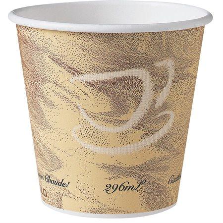 Mistique Solo Hot Drink Paper Cup