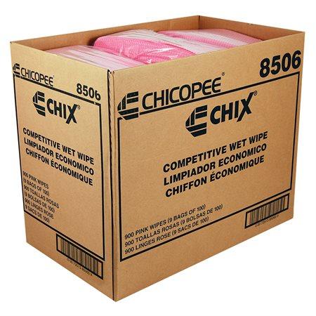 Chix® Cloth