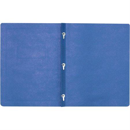 Couverture de présentation Enviro Plus Boîte de 25 bleu