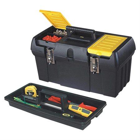 Coffre à outils Séries 2000