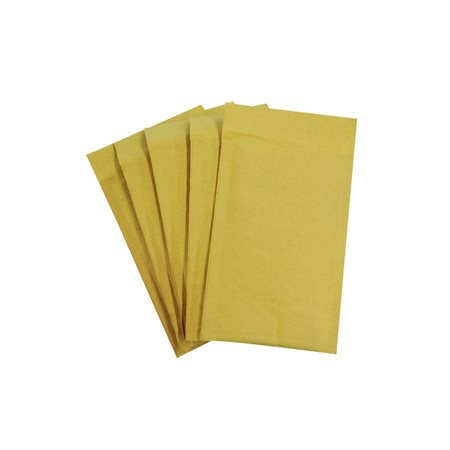 Jiffy™ Padded Mailing Envelope