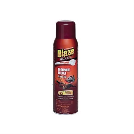 Insecticide Blaze