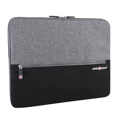 SWC0127 195 Laptop Bag