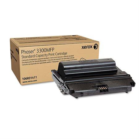 Phaser 3330MFP Toner Cartridge