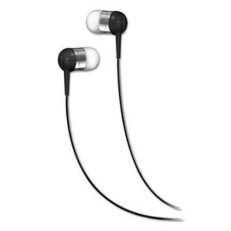 Écouteurs stéréo M2