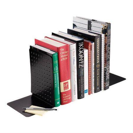 Appui-livres de style européen