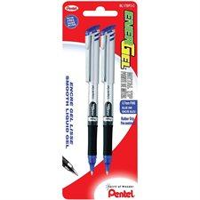 EnerGel® Rollerball Pens
