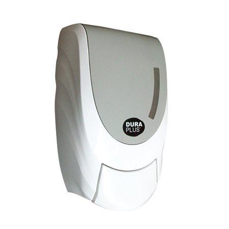 Distributeur de savon DuraPlus