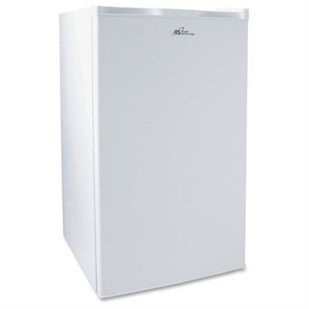 Réfrigérateur compact RMF-113