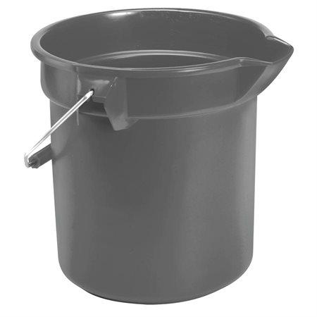 Brute Bucket