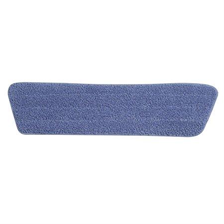 Microfiber Damp Mop Refill