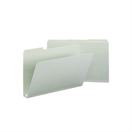 Pressboard File Folder