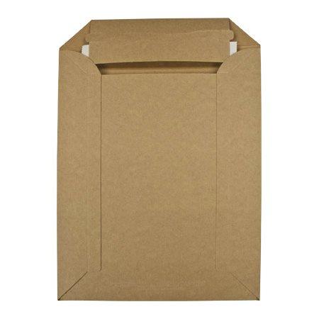 Enveloppe de courrier Conformer™