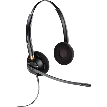 EncorePro 510 / 520 Headset