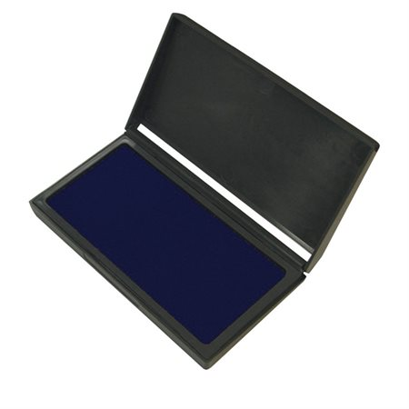 Microcell Ink Pad