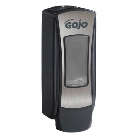 Gojo® ADX-12™ Manual Soap Dispenser