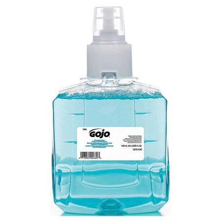 Recharge de savon Gojo® LTX-12™ Savon moussant myrtille