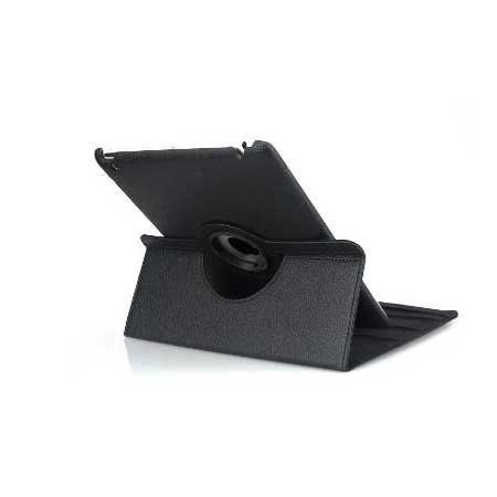 Étui rotatif UView pour iPad