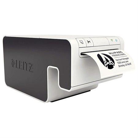 Icon Wireless Label Printer