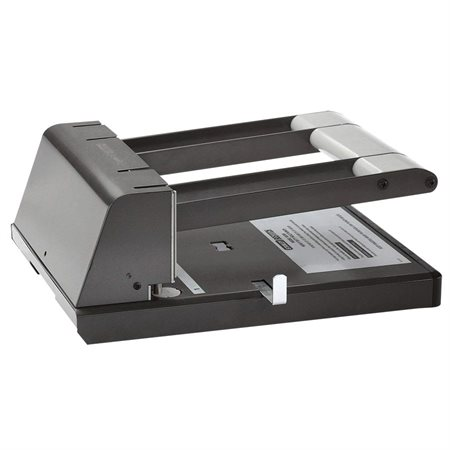 Xtreme Duty Adjustable Hole Punch