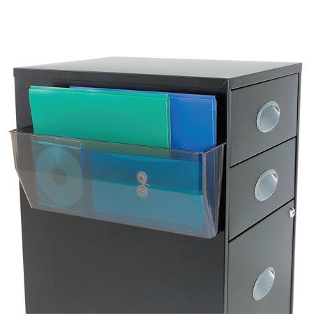 DocuPocket® Magnetic File