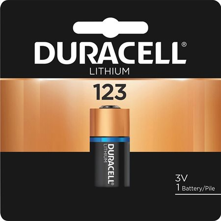 Batteries for Specialty Devices