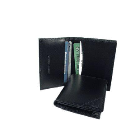 Porte-cartes professionelles BCH-106L
