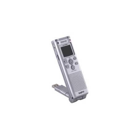 Enregistreur numérique ICR-S700RM