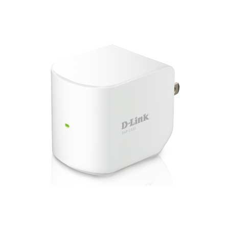 DAP-1320 Wireless Range Extender