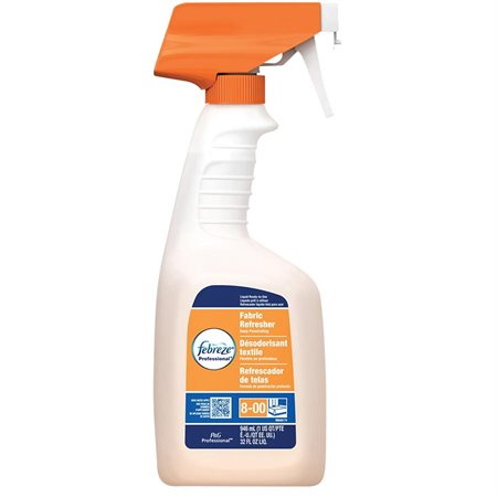 Febreze® Fabric Refresher
