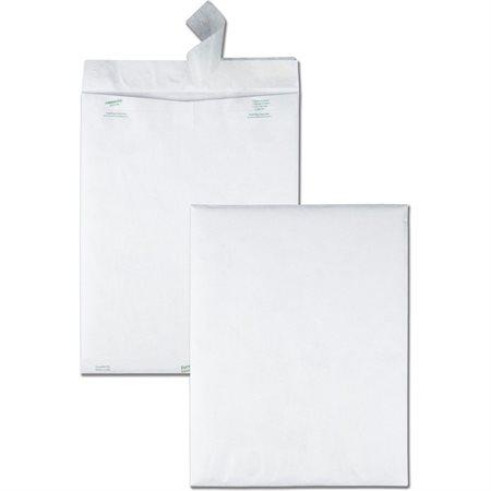Enveloppes de catalogue